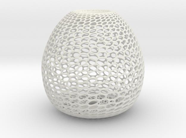 Hive Sculpture