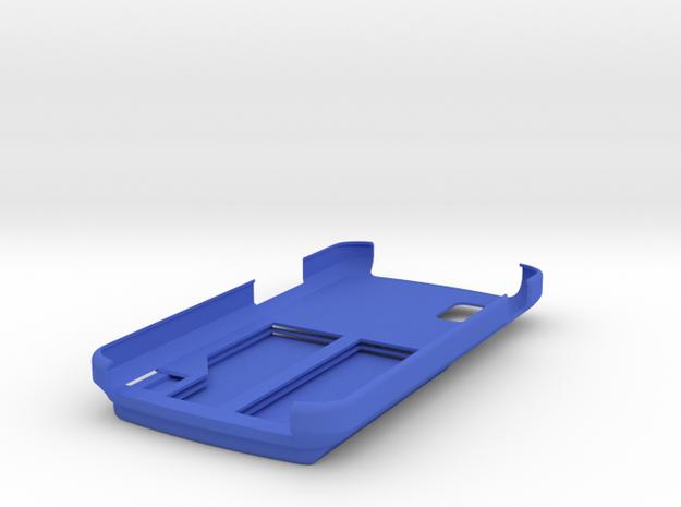 Nexus 4 Credit Card Case 3d printed