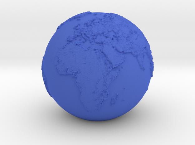 Lamp Globe 3d printed