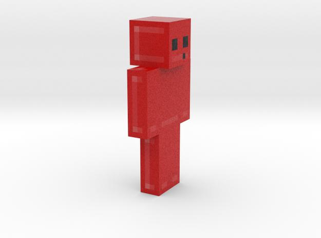 6cm | vipman5 3d printed