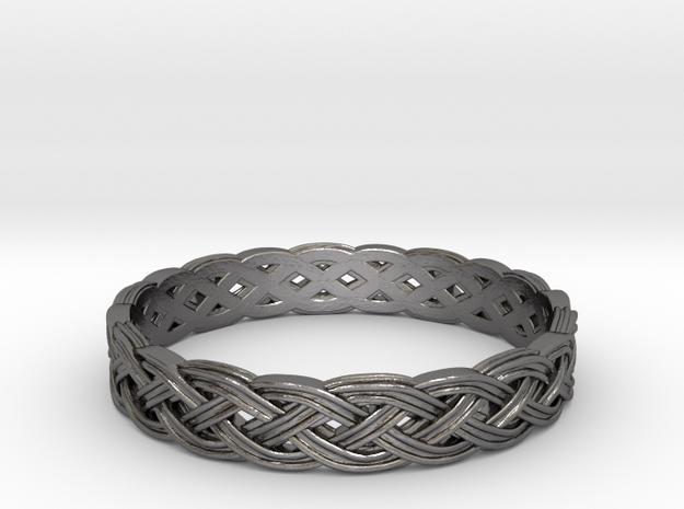 Hieno Delicate Celtic Knot