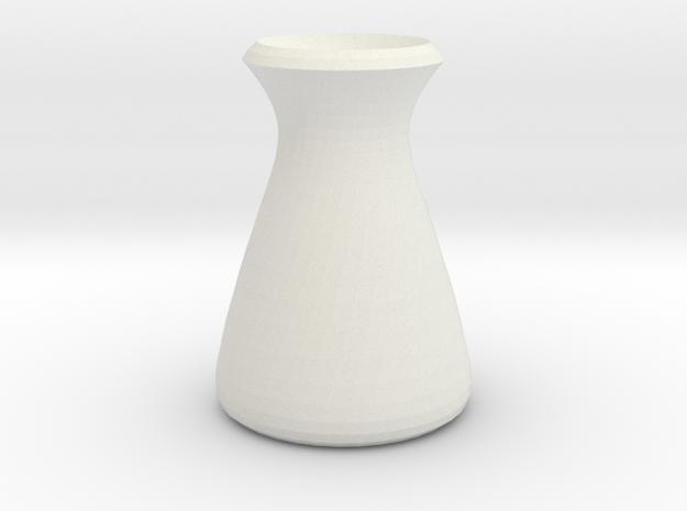 sake  in White Strong & Flexible