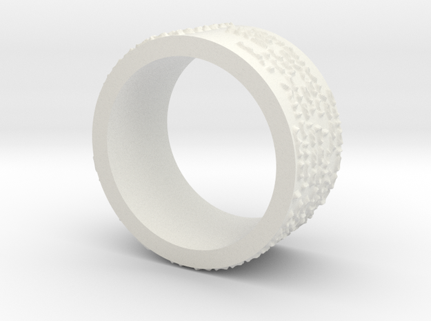 ring -- Sun, 24 Feb 2013 23:57:17 +0100 3d printed