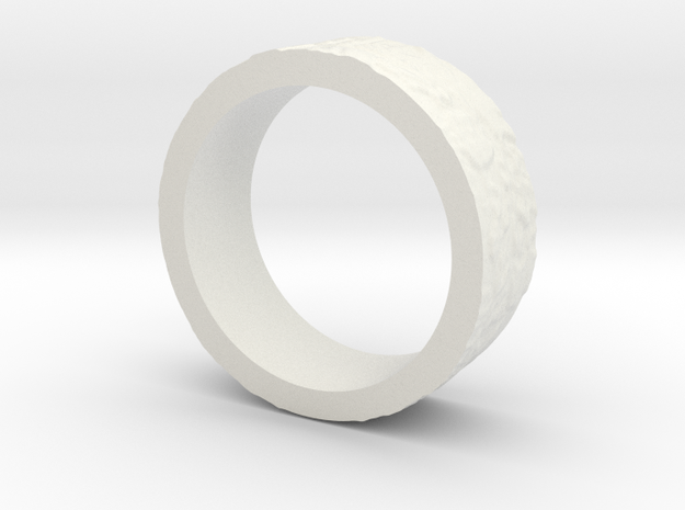 ring -- Tue, 26 Feb 2013 10:10:39 +0100 3d printed