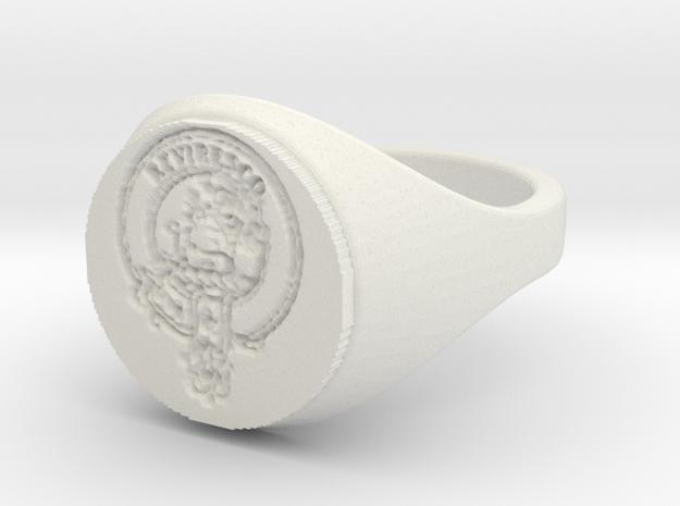 ring -- Fri, 01 Mar 2013 20:25:58 +0100 3d printed