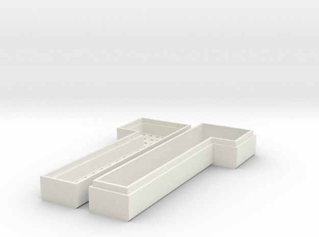 Bmga6jpnlkrdtmoeoms7i6nm02 46313893.stl in White Natural Versatile Plastic
