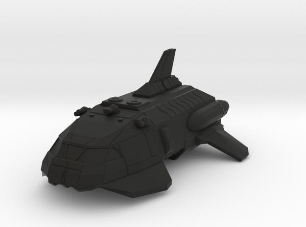 ATR-6 (5cm) 3d printed
