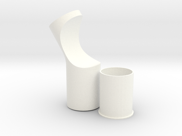 MENO 3d printed