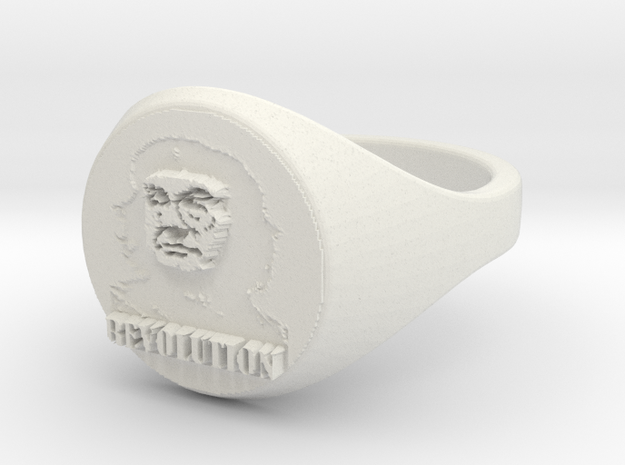 ring -- Sun, 14 Apr 2013 21:29:16 +0200 3d printed