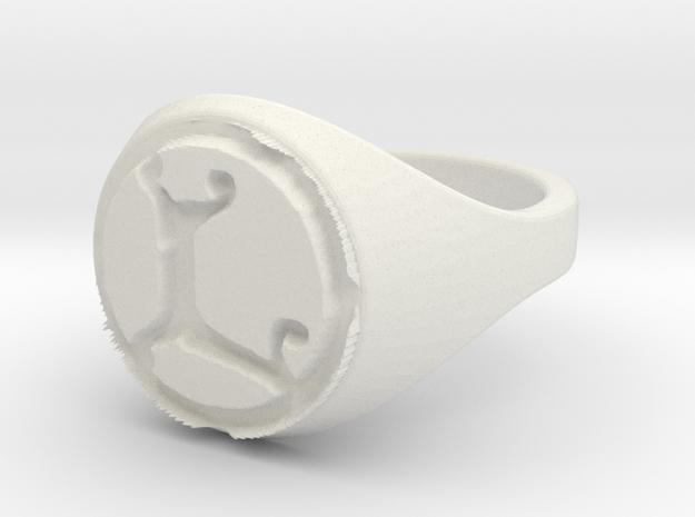 ring -- Wed, 17 Apr 2013 08:30:27 +0200 3d printed
