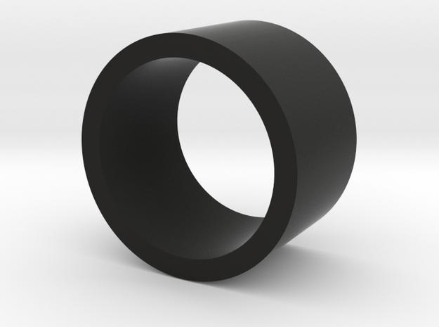 ring -- Mon, 29 Apr 2013 21:33:43 +0200 3d printed