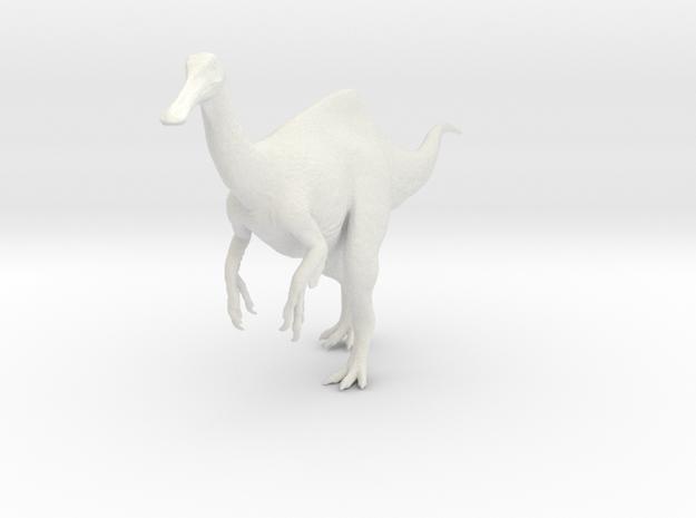 Deinocheirus 15 cm v1