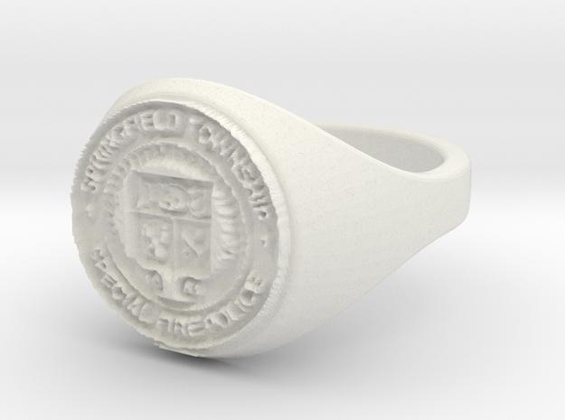 ring -- Wed, 01 May 2013 23:57:14 +0200 3d printed