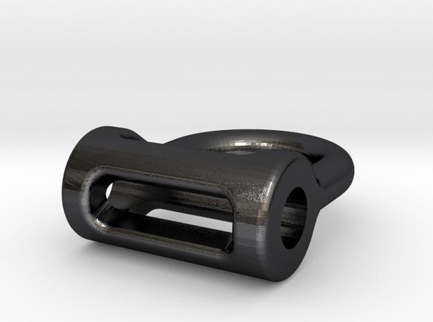 Trittag Nano 3d printed