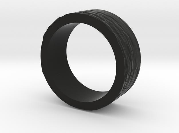 ring -- Sat, 11 May 2013 23:14:37 +0200 3d printed