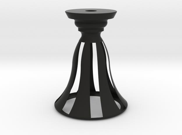 Lampshade (Pendant ) 3d printed
