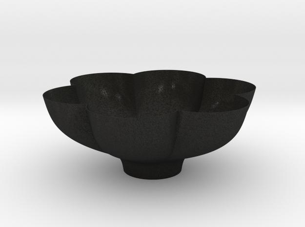 PT Bowl (6pcs) 3d printed