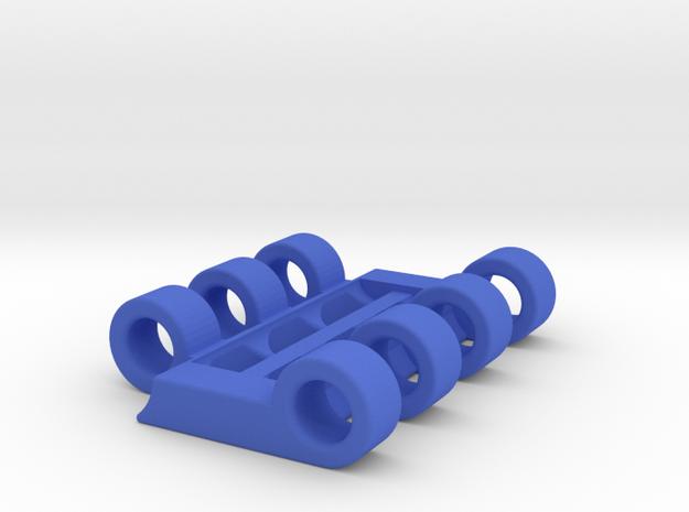 TritToy 2XL 3d printed