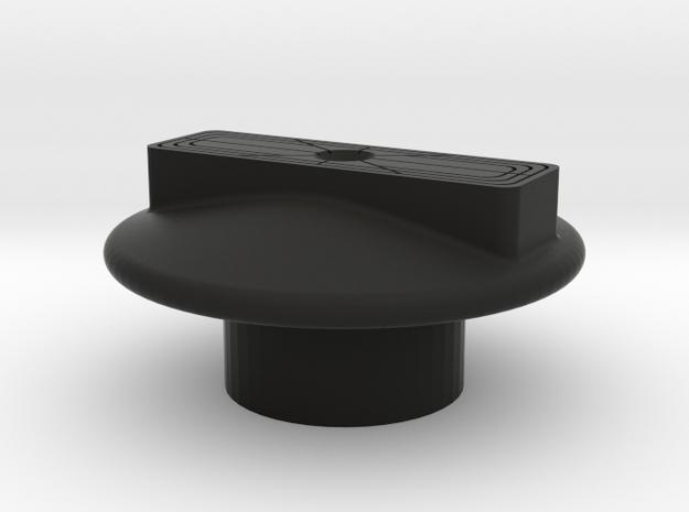 CEE 200X Chuck Glass Slide 3d printed