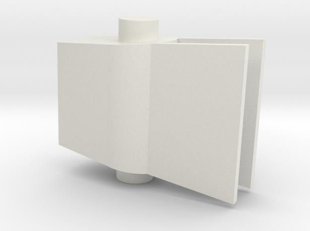 K7hud9titgrmkpbirlnpurqb17 43842235.stl in White Natural Versatile Plastic