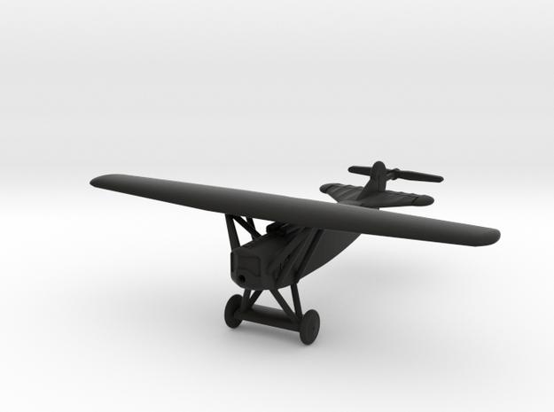 1/144 Fokker V.29 3d printed