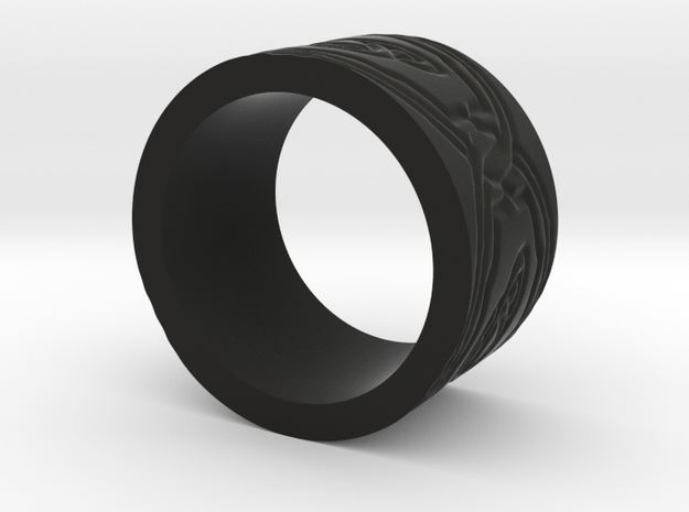ring -- Wed, 03 Jul 2013 15:00:18 +0200 3d printed