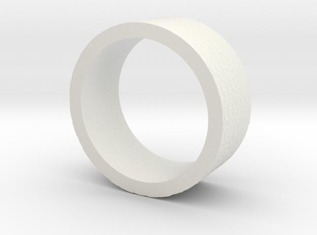 ring -- Sun, 07 Jul 2013 19:21:11 +0200 3d printed