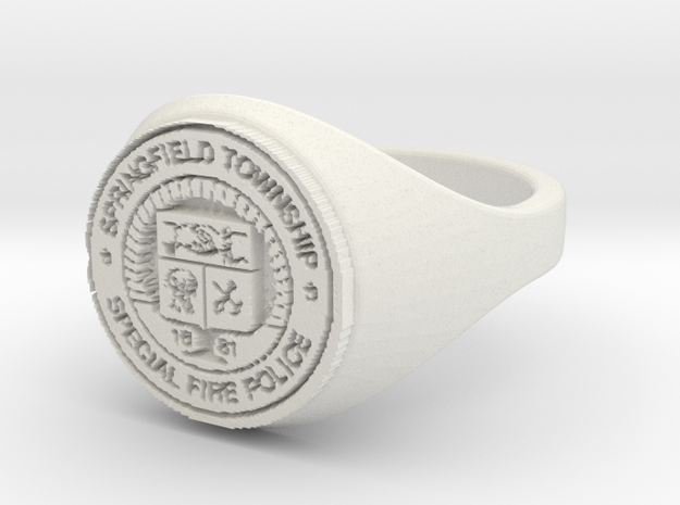 ring -- Fri, 12 Jul 2013 04:26:18 +0200 3d printed