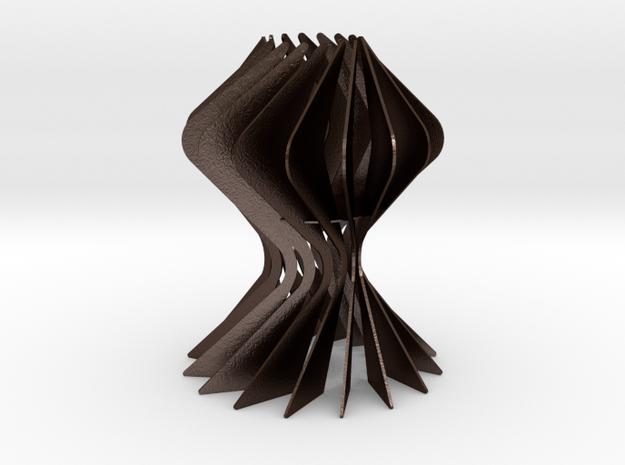 Mystic Lamp 3d printed