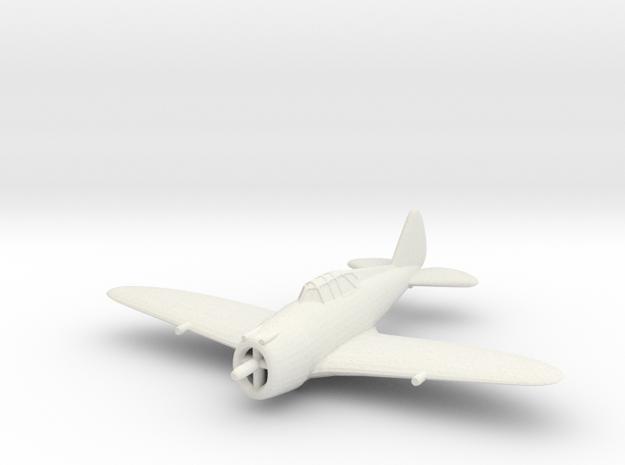 1/144 Republic P43 'Lancer'