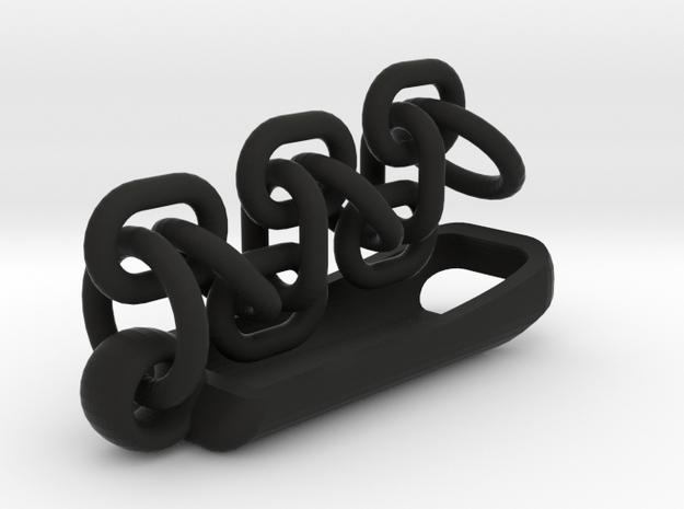 Chain Holder for Fitbit Flex
