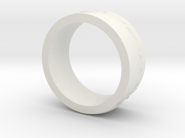 ring -- Sun, 04 Aug 2013 09:34:56 +0200 3d printed