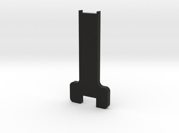 O87 - 2.5NG - R 3d printed