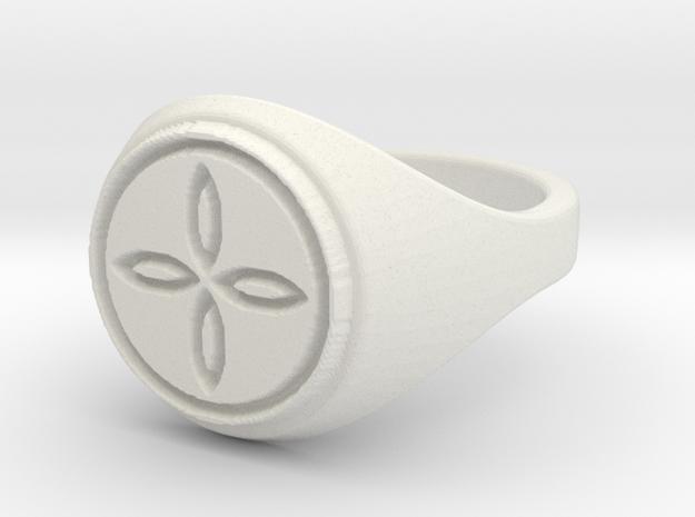 ring -- Wed, 21 Aug 2013 06:47:14 +0200 3d printed