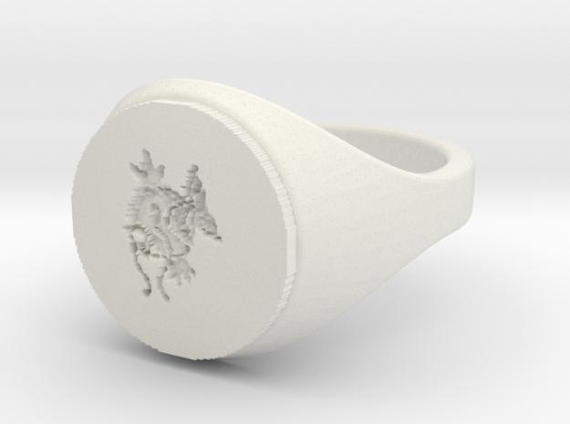 ring -- Tue, 10 Sep 2013 17:13:15 +0200 3d printed