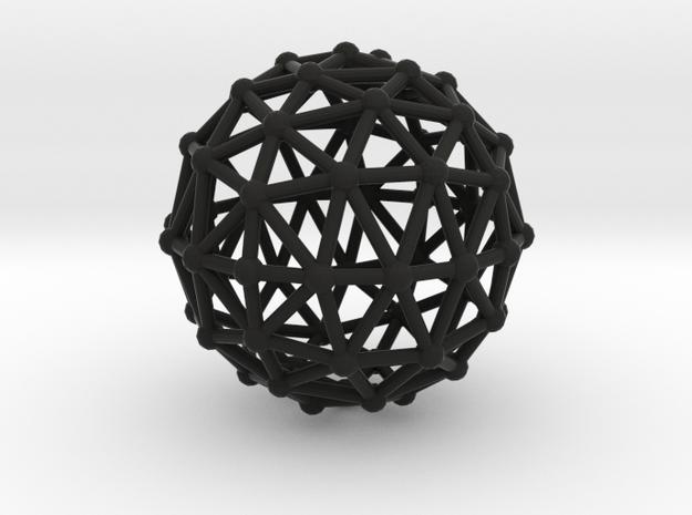 Pendant Sphere