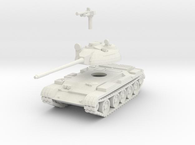 MG100-R03 T55