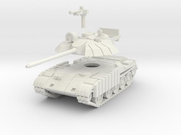 MG100-R04 T55 Engima