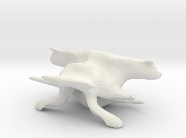 Urleny 3d printed