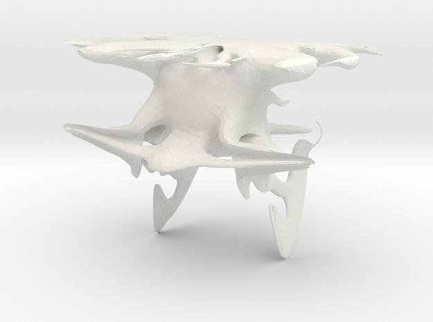 NeuOrsiee 3d printed