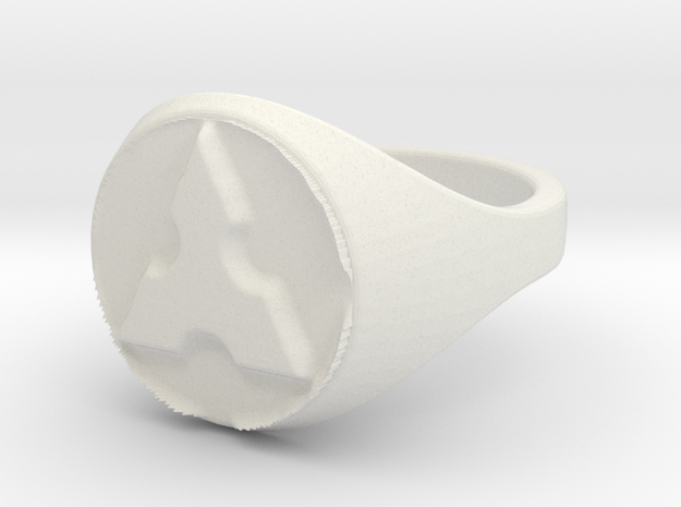ring -- Tue, 17 Sep 2013 01:02:13 +0200 3d printed