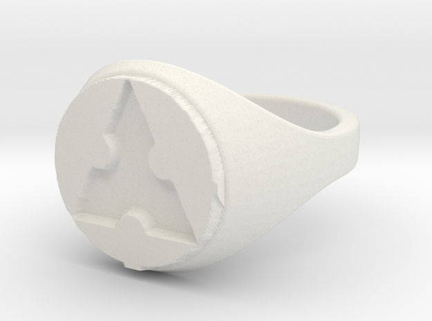 ring -- Tue, 17 Sep 2013 00:55:00 +0200 3d printed