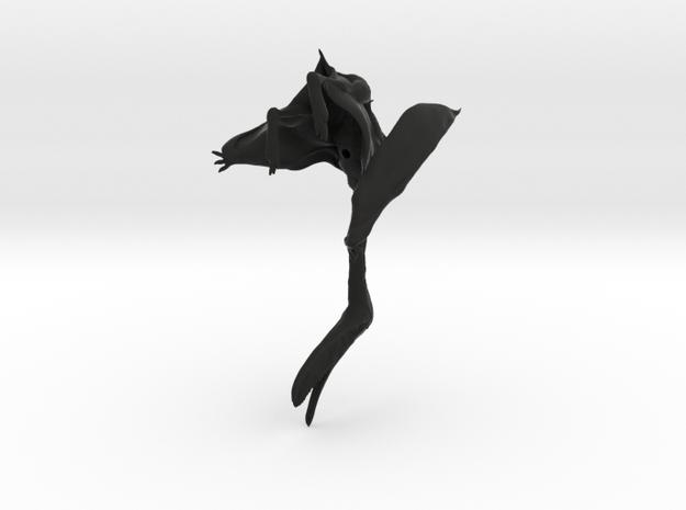 Pterodaustro (1:4 scale model) 3d printed