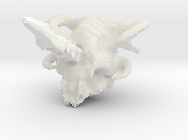 Diablo 3d printed