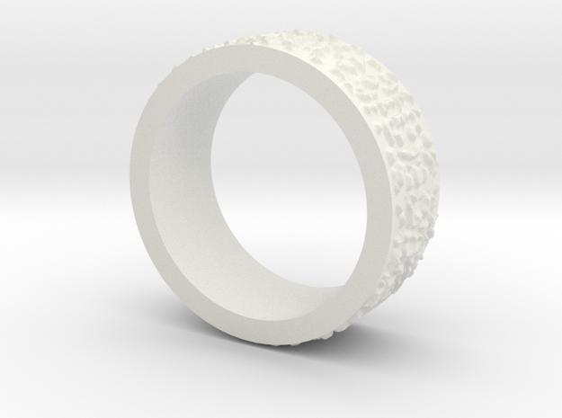 ring -- Wed, 25 Sep 2013 10:25:52 +0200 3d printed