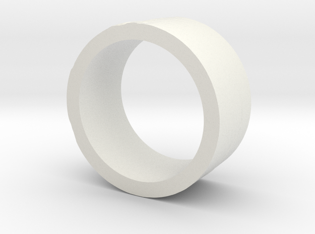 ring -- Mon, 30 Sep 2013 03:04:27 +0200 3d printed