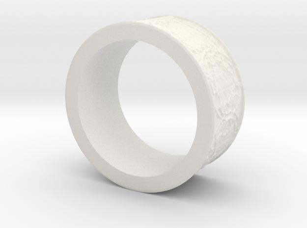 ring -- Fri, 04 Oct 2013 23:48:34 +0200 3d printed