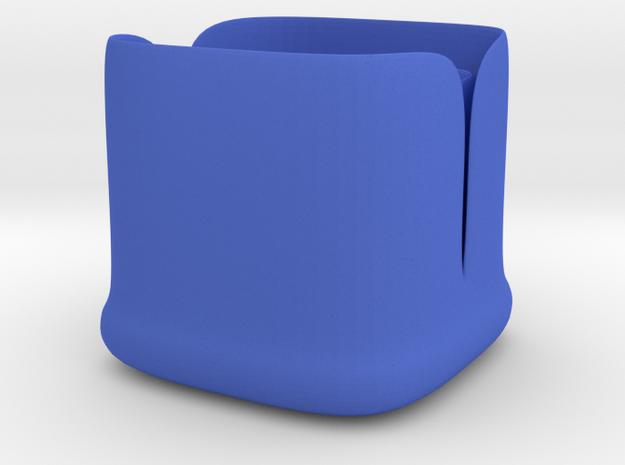Math Rose - big 3d printed