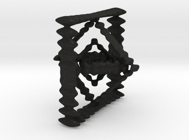 Sinosian 3D 3d printed