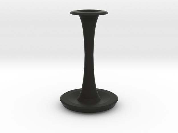 sherlock vase  3d printed
